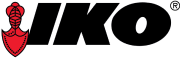 siding calgary - brands we carry - iko