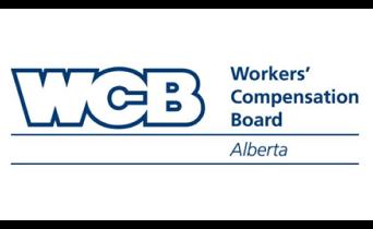 siding companies calgary - wcb award