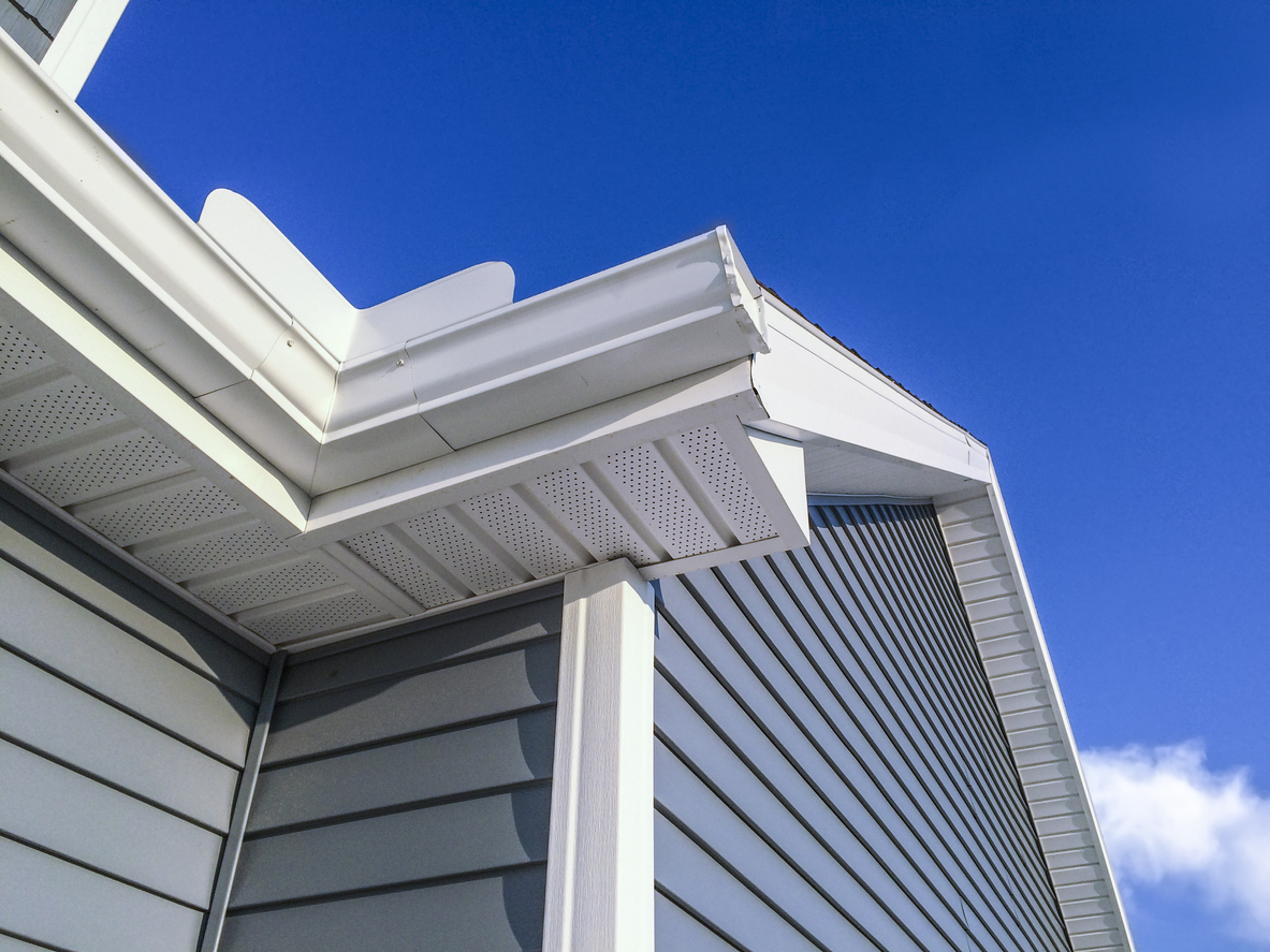The Cost To Replace Siding With Vinyl In Calgary
