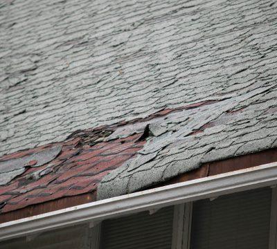 image_ice-damage (1)